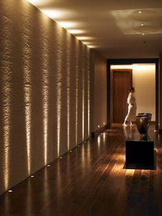 casa-da-cris-iluminacao-corredor