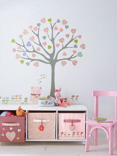 casa-da-cris-kids-meninas-rosa