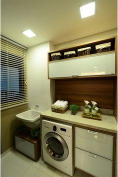 casa-da-cris-lavanderia-armarios