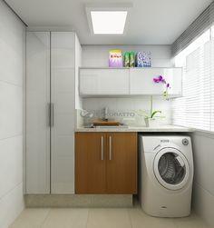 casa-da-cris-lavanderia-moderna