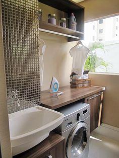 casa-da-cris-lavanderia-pastilhas