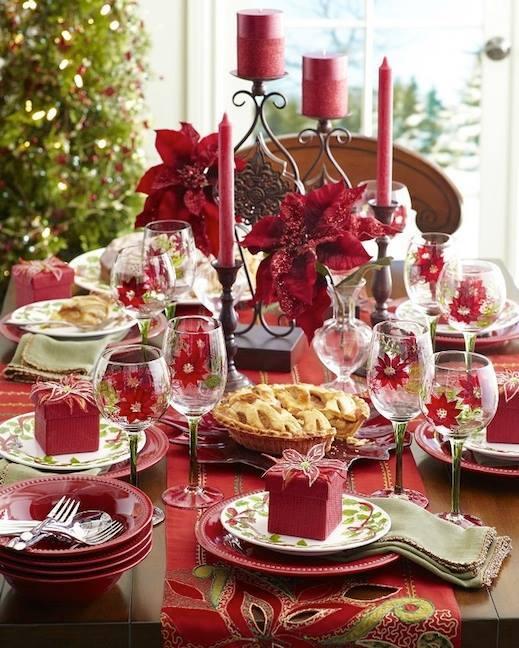 casa-da-cris-mesa-de-natal-cristal