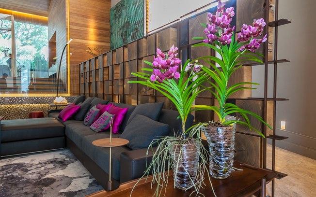 casa-da-cris-orquideas-decoracao