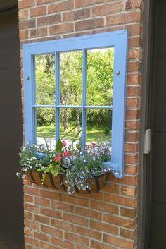 casa-da-cris-reciclagem-de-janelas-flores-espelho