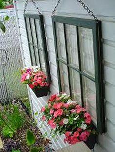 casa-da-cris-reciclagem-de-janelas-flores
