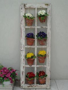 casa-da-cris-reciclagem-de-janelas-vasinhos