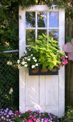 casa-da-cris-reciclagem-de-portas
