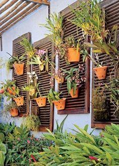 casa-da-cris-reciclagem-janelas-venezianas