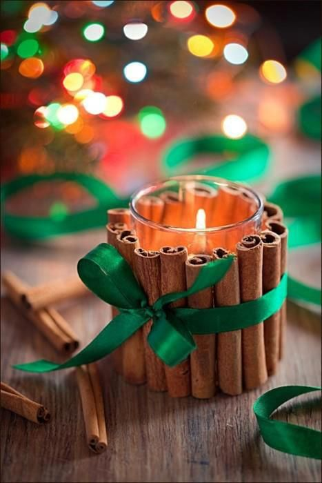 casa-da-cris-velas-de-natal-canela