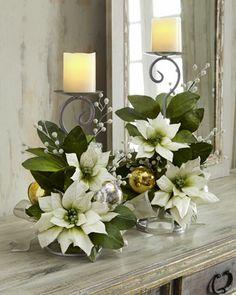 casa-da-cris-velas-de-natal-flores