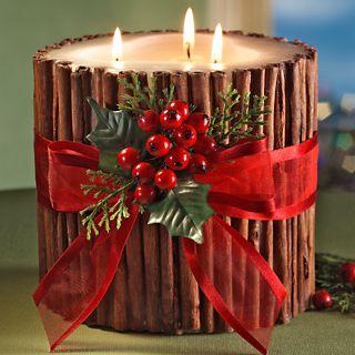 casa-da-cris-velas-de-natal-laco