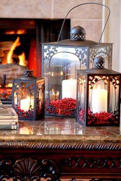 casa-da-cris-velas-de-natal-lanternas