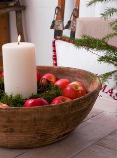 casa-da-cris-velas-de-natal-macas