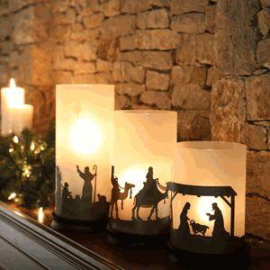 casa-da-cris-velas-de-natal-presepio