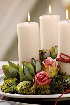 casa-da-cris-velas-de-natal-rosas