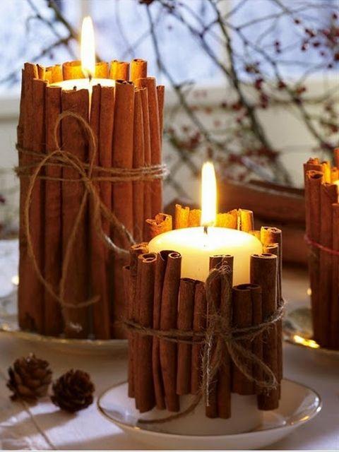 casa-da-cris-velas-de-natal