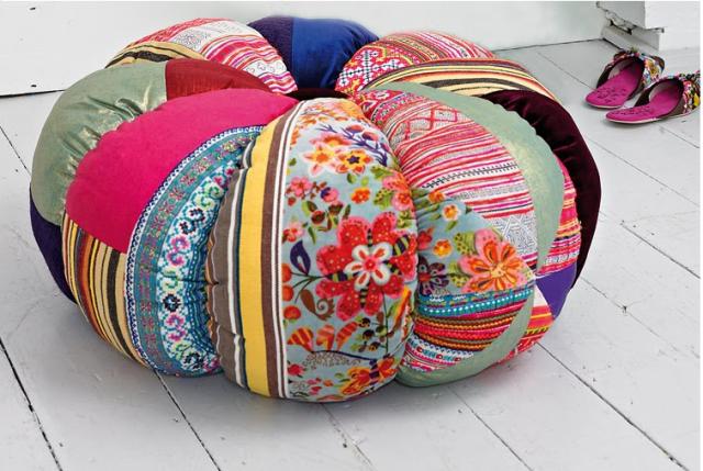 patchwork-em-pufe-640x429