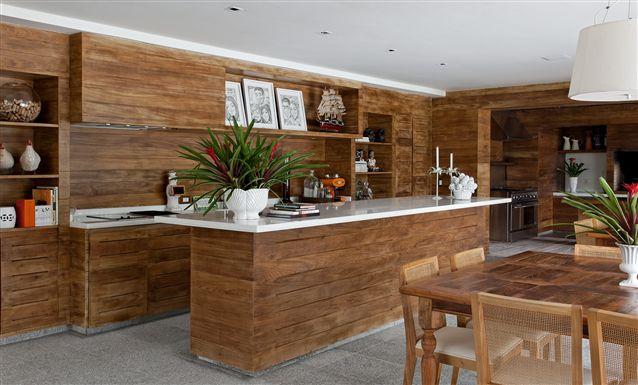 cozinha-gourmet-rustica-tambem-e-uma-otima-ideia