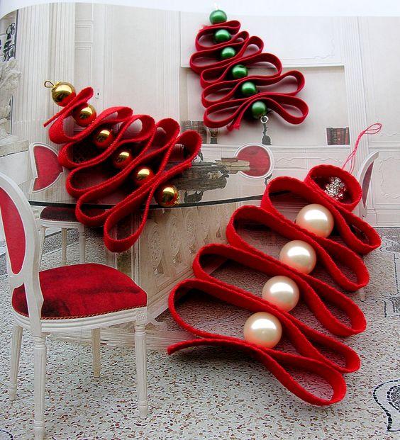 casa-da-cris-ornamentos-arvores