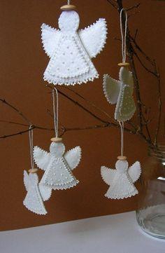 casa-da-cris-ornamentos-anjos-brancos