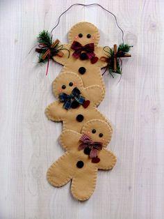 casa-da-cris-ornamentos-biscoitos