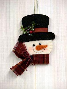 casa-da-cris-ornamentos-boneco-de-neve