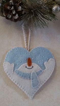 casa-da-cris-ornamentos-neve