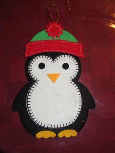 casa-da-cris-ornamentos-pinguim