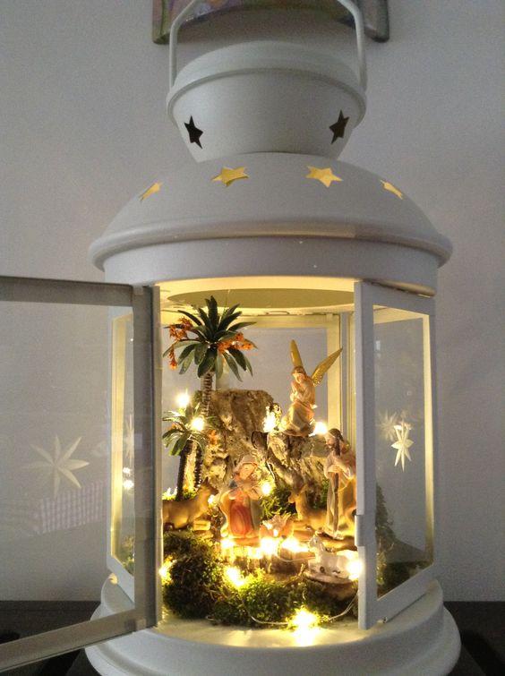 casa-da-cris-presepio-lanterna