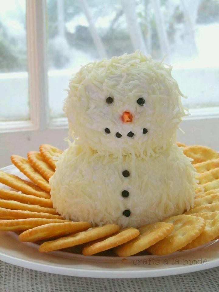casa-da-cris-salada-boneco-de-neve
