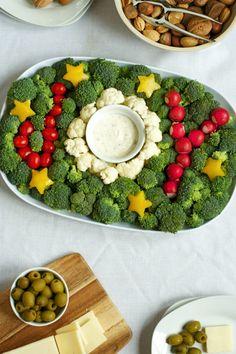 casa-da-cris-salada-brocolis