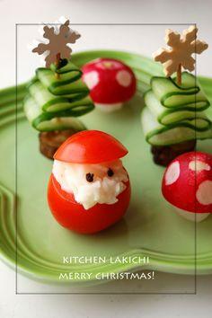 casa-da-cris-salada-tomate