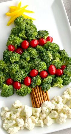 casa-da-cris-salada